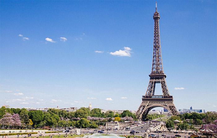 Direct ophtalmo : Paris